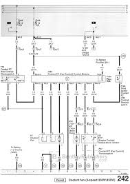 1969 camaro wiring diagram 82 camaro wiring diagram stop light wiring diagram chevrolet