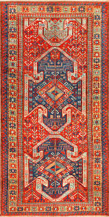 Vintage Tribal Rugs 160 Best Antique Caucasian Rugs Images On Pinterest Prayer Rug