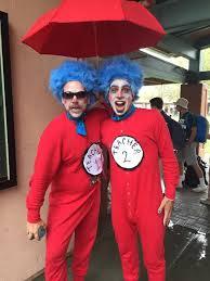 Best Costumes Best Costumes Of Halloween U2013 The Mirador