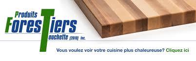 planche pour cuisine comptoir de cuisine et planche à découper produits forestiers