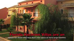 vacation homes in florida vacation homes vacation rentals orlando