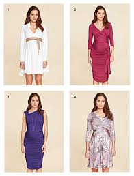 winter maternity clothes must maternity clothes for modern