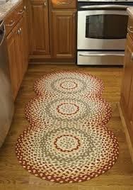 useful kitchen rug runners wonderful interior decor kitchen with