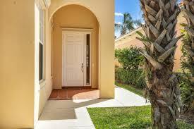 Homes For Rent Delray Beach Valencia Shores 2029 Valencia Drive Delray Beach Hammock Reserve Rx 10417941