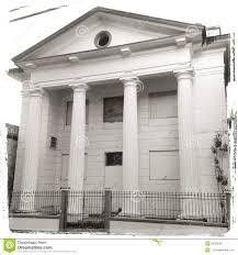 old masonic lodge stock photo image 55828397 caguas downtown lodge masonic