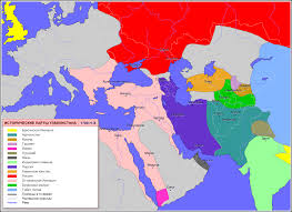 Political Map Asia by File Political Map Of West Asia 1789 Png Wikimedia Commons