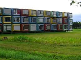 shipping container designs on pinterest containers store and