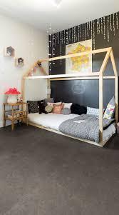 camaro smoked concrete 2344 vinyl flooring