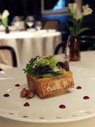 equinox cuisine dining onboard a equinox cruise elizabeth s kitchen