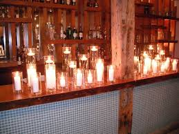 Home Decor Stores Vancouver Bc by Wedding Decorations Vancouver Images Wedding Decoration Ideas