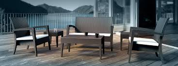 suncoast outdoor furniture a unit gmg group
