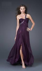 mcclintock bridesmaid dresses bridesmaid dresses 2013 with sleeves uk purple 2014 plum