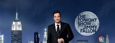 5 of the funniest sketches on the tonight show with jimmy fallon