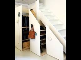 Staircase Ideas For Small Spaces 40 Ideas How To Use Small Space Stairs 2017 Creative Ideas