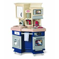 Kitchen Set Furniture Step 2 Kitchen Set U2014 Decor Trends Having Fun With The Little