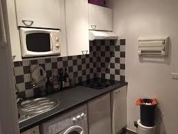 cuisine 2m besoin d aide pour ma cuisine