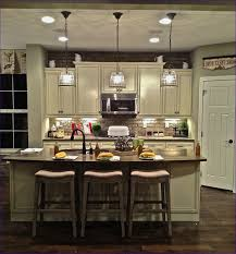 kitchen room 40 inch kitchen island small kitchen island on