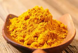 orange spice color red and yellow spices to add color in your kitchen
