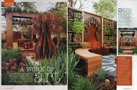 jun 2009 burkes backyard paal grant designs in landscaping