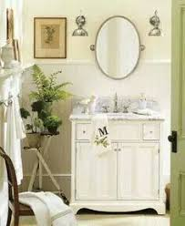benjamin moore paint color 954 spring is aspen oc 117 simply