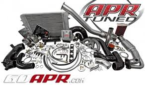 audi a4 2 0 turbo upgrade apr releases 400hp stage iii kit for the audi s3 2 0t fsi