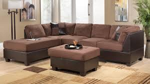 Living Room Chairs For Bad Backs Best Living Room Chairs For Bad Backs Photos Rugoingmyway Us
