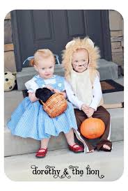 Halloween Costumes 1 Girls 25 Boy Twins Ideas Twin Clothes Twin