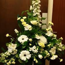 weddings u2013 flowers by louise