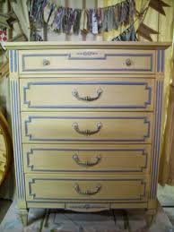 Thomasville Furniture Bedroom Sets by Vintage Goods