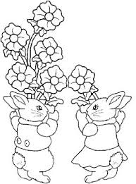kidscolouringpages orgprint u0026 download may flowers coloring