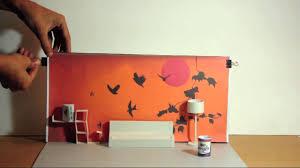 berger paints bangladesh tvc youtube