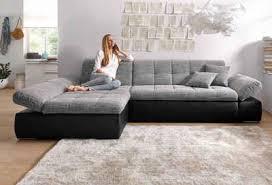 sofa l form mit schlaffunktion sofa l form mit schlaffunktion gebaude on sofa designs plus u form