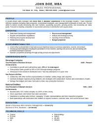 Resume Template For Government Jobs by Usa Jobs Resume Format Resume Builder Application Visualcv Resume