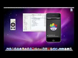 how to make doodle jump in gamesalad gamesalad viewer in ios simulator ios4 obsolete