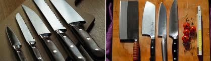 who makes the best knives for kitchen german vs japanese knives who makes the best chef s knives on