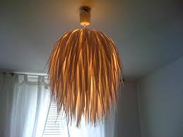 Wohnzimmerlampe Bauen Lampen Selber Bauen Trendy Full Size Of Und Modernen Wohnzimmer