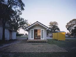 small house build christmas ideas home decorationing ideas
