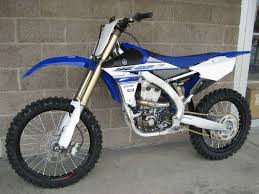 used motocross bike dealers page 7 new u0026 used mx motorcycles for sale new u0026 used motorbikes