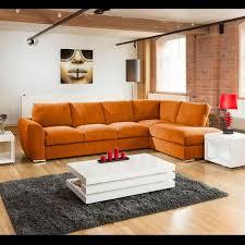 U Shaped Sofa Sectional by Furniture 5 Seater Sofa Ebay Corner Couches Za Big Sofa Usa Sofa