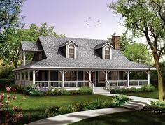 style ranch homes country ranch house plans and floor plans ranch style homes
