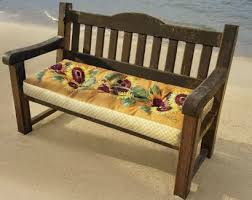 15 best outdoor cushions and pillows images on pinterest outdoor