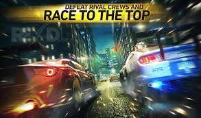 need for speed apk need for speed no limits 2 8 5 apk mod data all gpu