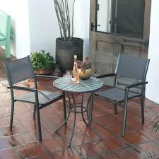 Patio Benches For Sale - dining tables patio furniture clearance costco outdoor table