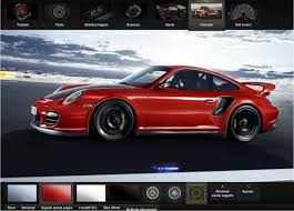 porsche 911 configurator porsche 911 gt2 rs technical details history photos on better