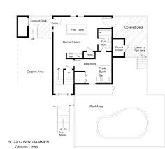 florida house plans with courtyard pool house plans with pools medium size of plans with pools with elegant