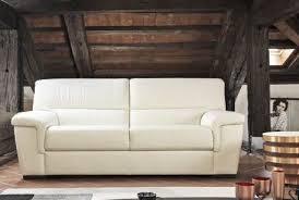 poltronesof罌 divani in pelle divano letto catalogo