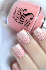 top 10 last minute nail art ideas inspired by summer top inspired