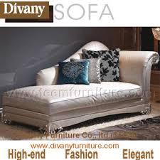 livingroom ls china divany lse sofa for bedroom furniture ls 109d r