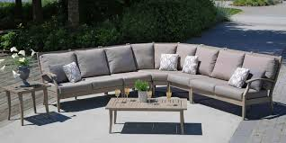 outdoor furniture providing salem patio furniture with style salem or