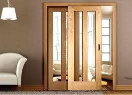 Sliding Door Room Divider Contemporary Inside Sliding Doors Within Room Dividers